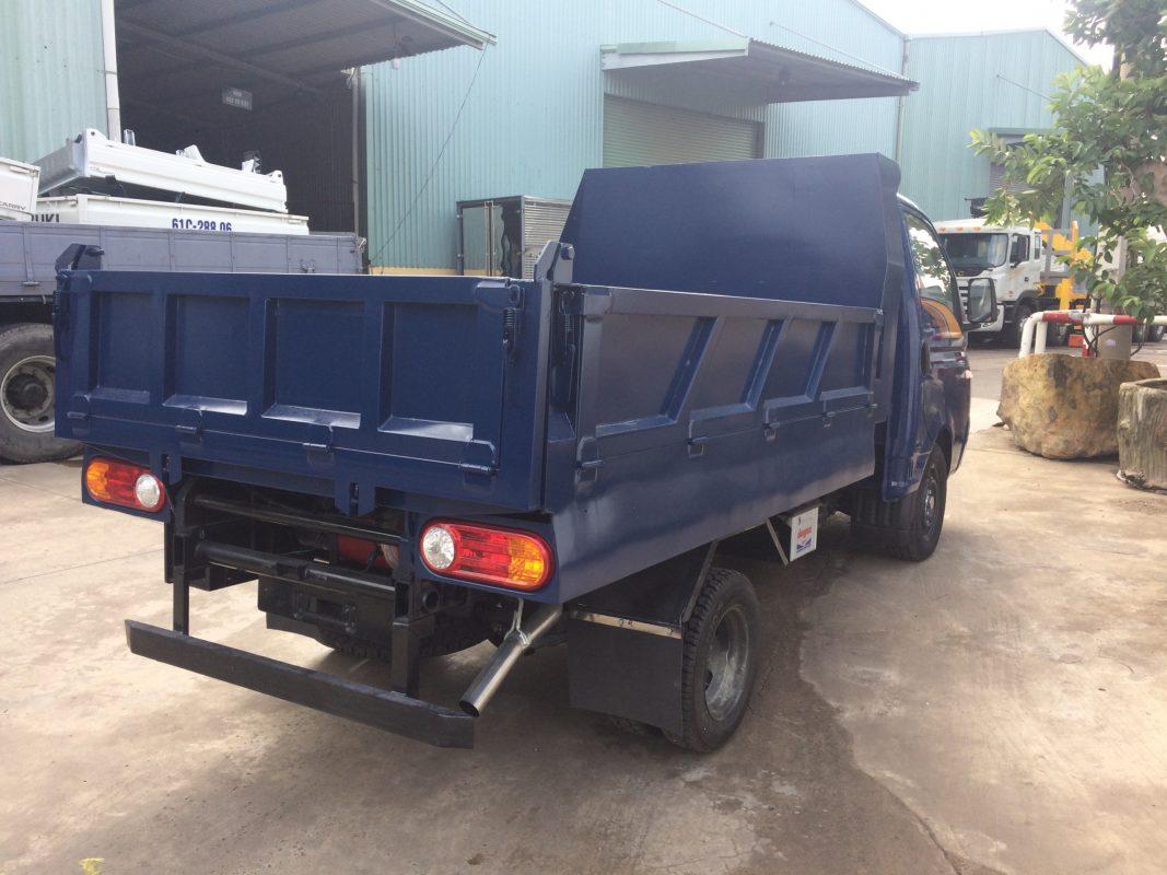 hyundai-porter-150-1t5-ben