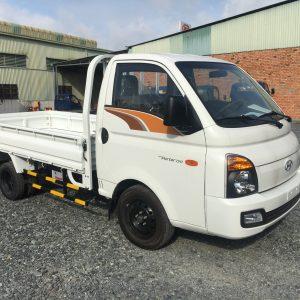 hyundai-porter-150-1t5