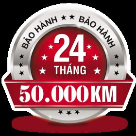 Bao-hanh-h150