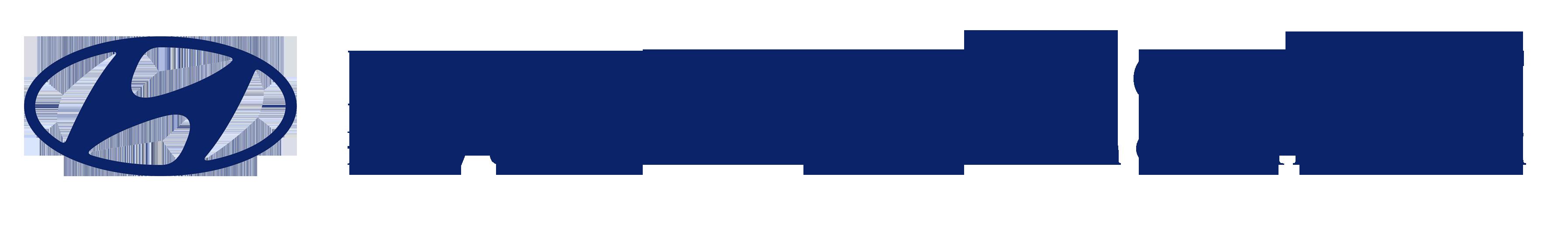 bonbanhauto.com