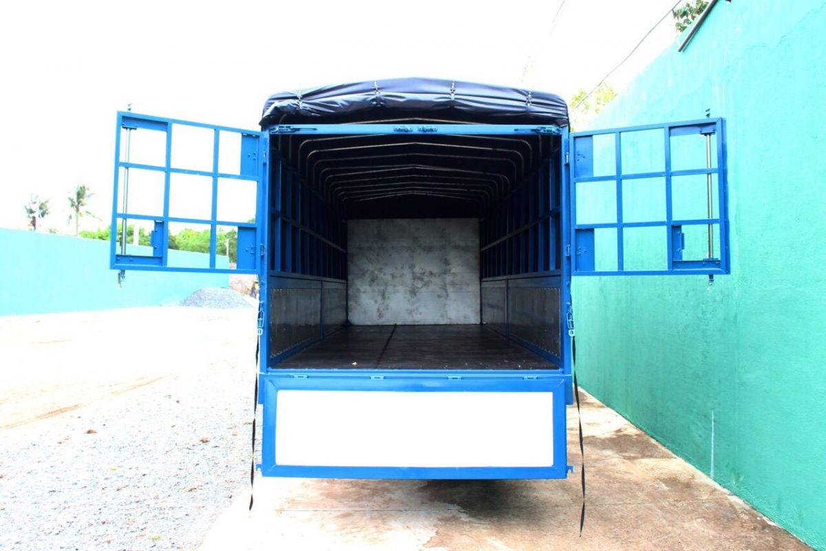 xe-tai-veam-vt260-1-thung-6m1