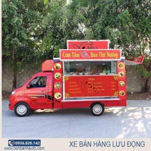 xe-ban-hang-luu-dong-COM-TAM