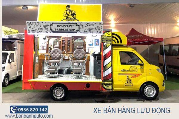 xe-ban-hang-luu-dong-HOT-TOC