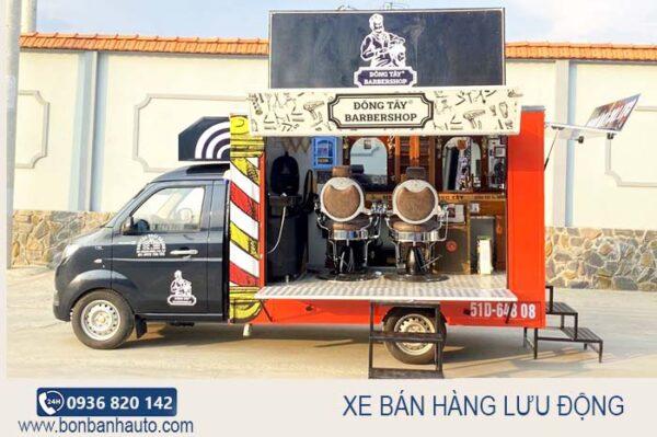 xe-ban-hang-luu-dong-HOT-TOC-XANH