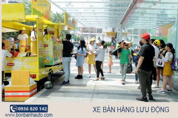 xe-ban-hang-luu-dong-LIPTON