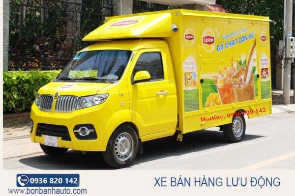 xe-ban-hang-luu-dong-LIPTON-TRUOC