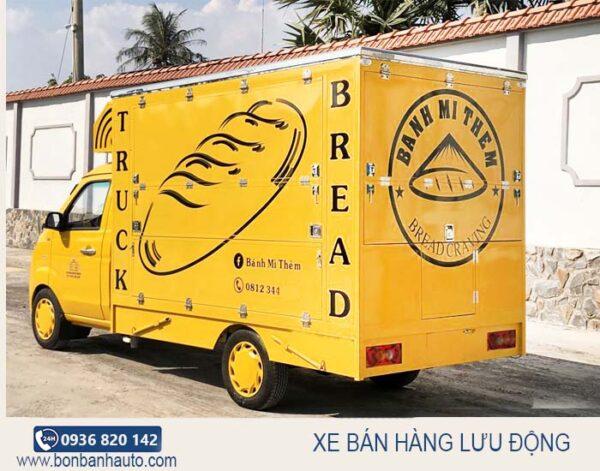 xe-ban-hang-luu-dong-banh-mi