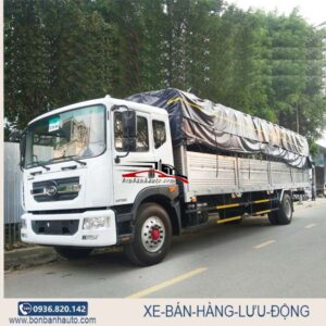 xe-tai-veam-vpt880-thung-9m5