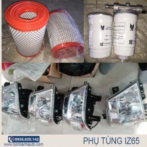 phu-tung-xe-tai-iz49-iz65-tai-tphcm