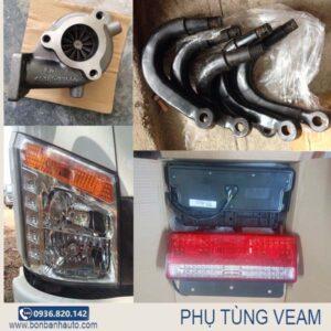 phu-tung-xe-tai-veam-tai-tphcm