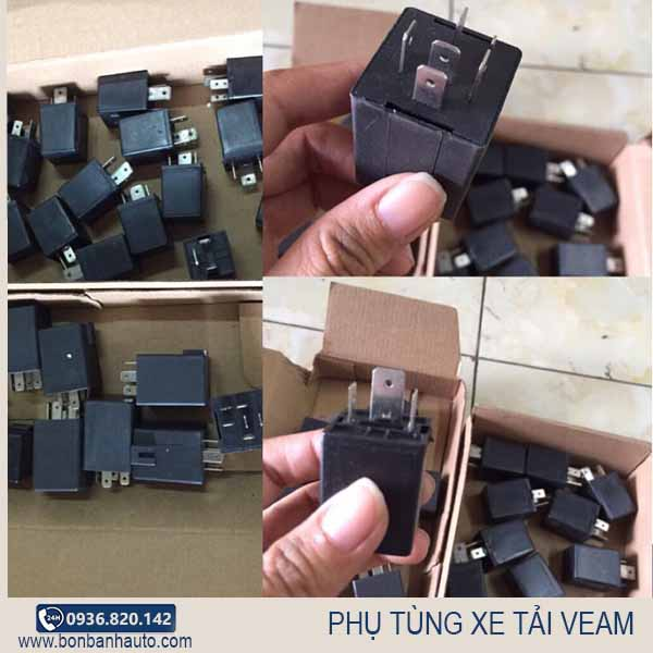 PHU-TUNG-ROLE-XE-VEAM