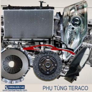 phu-tung-xe-tai-teraco-bonbanhauto