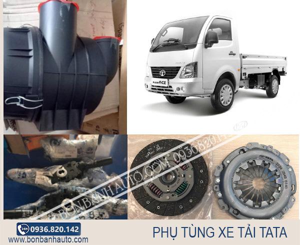 phu-tung-tata-may-dau-1t2-bonbanhauto