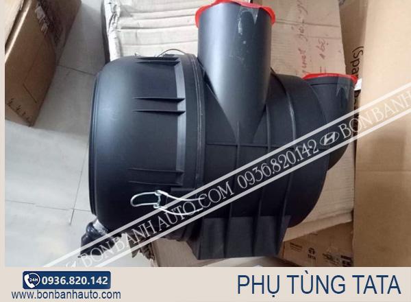 phu-tung-xe-tai-tata-1t2-bonbanhauto
