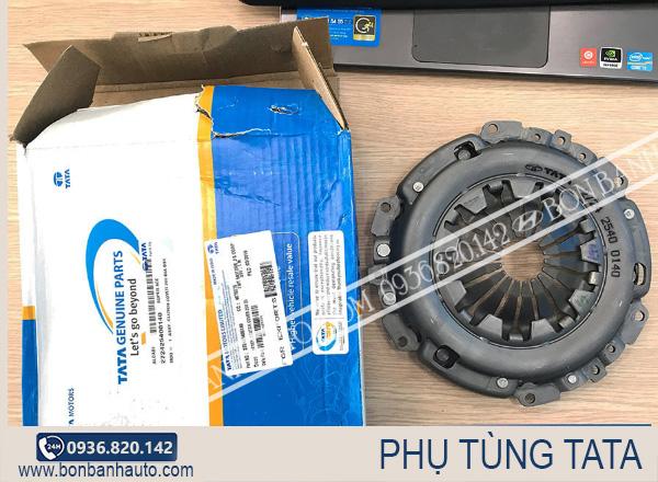 phu-tung-xe-tata-1t2-bonbanhauto