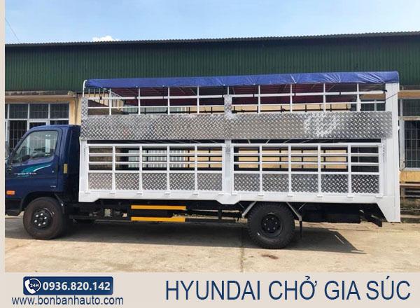hyundai-110sl-cho-gia-suc-bonbanhauto
