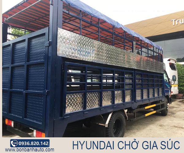 hyundai-110sl-cho-lon-bonbanhauto