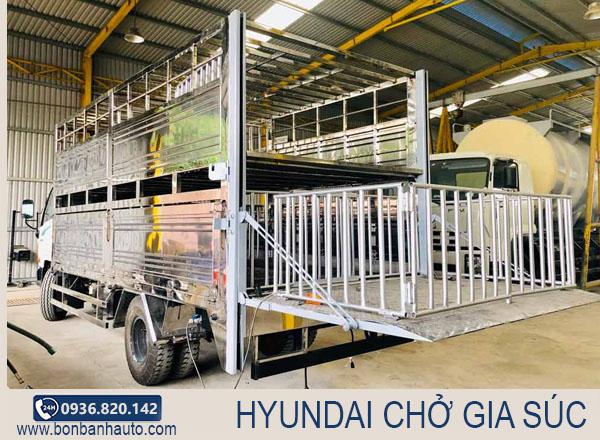 hyundai-110sp-cho-GIA-SUC-bonbanhauto