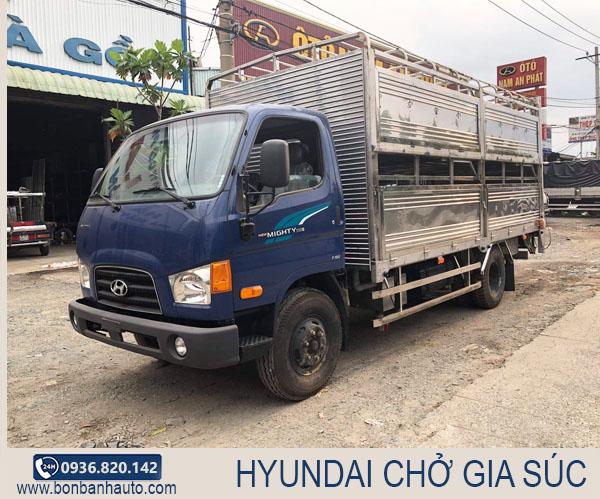 hyundai-110sp-cho-GIA-SUC-heo-bonbanhauto