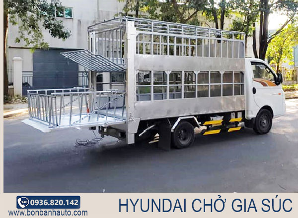 hyundai-h150-cho-gia-suc-bonbanhauto