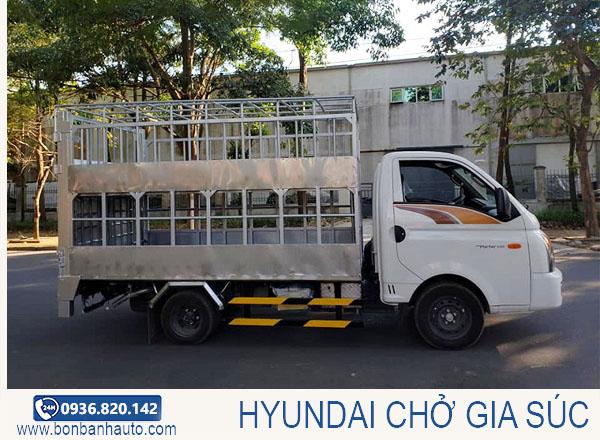 hyundai-h150-cho-heo-bonbanhauto