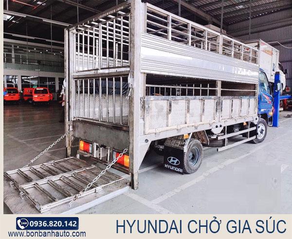 hyundai-n250sl-cho-heo-bonbanhauto