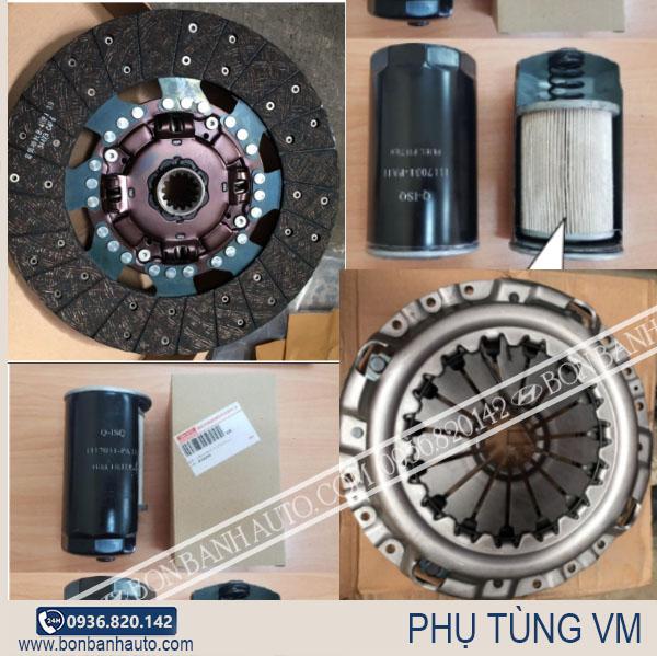 phu-tung-vm-motor-bonbanhauto